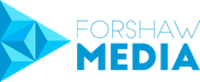 Forshaw Media Mobile Logo
