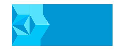 Forshaw Media Logo